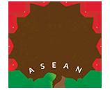 ACID 2018 Logo